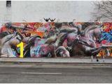 Bowery Wall Mural Die 64 Besten Bilder Von Grafitti and Street Art
