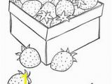 Bowl Of Fruit Coloring Page 100 Best Food Coloring Images On Pinterest