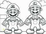 Bowser Mario Coloring Pages 14 Ausmalvorlagen Papier Bowser Malvorlagen Bowser Jr