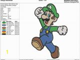 Bowser Mario Coloring Pages Super Mario Bros Luigi Gewinner Stickmuster