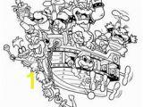 Bowser Mario Kart Coloring Pages Bowser Coloring Bowser Coloring Pages Dry Bowser Mario Coloring