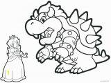 Bowser Mario Kart Coloring Pages Bowser Jr Coloring Pages Paper Coloring Pages Princess Peach and
