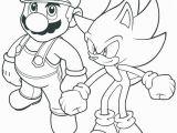 Bowser Mario Kart Coloring Pages Mario Coloring Page Bro Coloring Pages Princess Peach Mario Kart