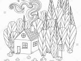 Boxcar Coloring Page the Boxcar Children Coloring Pages Coloring Pages Coloring Pages