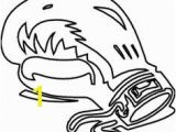 Boxing Glove Coloring Page 19 Best Boxing Day Images On Pinterest
