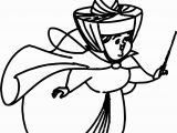 Boy Disney Coloring Pages Big Aurora Flora Fauna and Merryweather Coloring Pages
