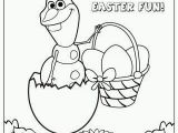 Boy Easter Coloring Pages Awesome Coloring Pages Easter Egg for Boys Picolour