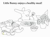 Boy Easter Coloring Pages Elegant Coloring Pages Rabbit for Boys Picolour