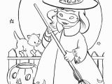 Boy Halloween Coloring Pages Halloween Coloring Pages for Boys Free Inspirational Best Coloring