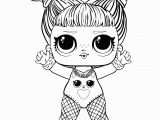 Boy Lol Doll Coloring Pages Coloring Pages Lol Surprise Hairgoals and Lol Surprise