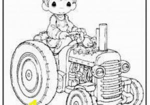 Boy Precious Moments Coloring Pages 111 Best Digital Precious Moments Images