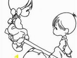 Boy Precious Moments Coloring Pages 168 Best Precious Moment Coloring Pages Images