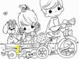 Boy Precious Moments Coloring Pages 43 Best Precious Moments Images On Pinterest In 2018