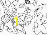 Boy Precious Moments Coloring Pages Precious Moments Boy Coloring Pages Free 20 Awesome Precious Moments