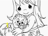 Boy Precious Moments Coloring Pages Precious Moments Coloring Pages Printable 39 Boys and Girls Coloring