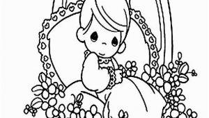Boy Precious Moments Coloring Pages Precious Moments Coloring Pages Religious Precious Moments