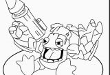 Braces Coloring Pages Best Child Coloring Sheet Gallery