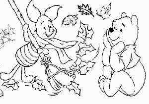 Braces Coloring Pages New Coloring Sheet Children Gallery