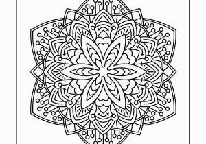 Braces Coloring Pages Pin by Laura Brace On Mandala Pinterest