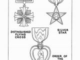 Branches Of the Military Coloring Pages Armed forces Day Coloring Page