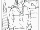 Branches Of the Military Coloring Pages Coloring Book Military