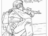 Branches Of the Military Coloring Pages Coloring Book Publishers