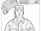 Branches Of the Military Coloring Pages Coloring Books