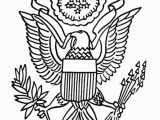 Branches Of the Military Coloring Pages Coloring Pages United States Coloring Home