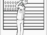 Branches Of the Military Coloring Pages Military Branch Coloring Pages In 2020 with Images