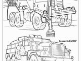 Branches Of the Military Coloring Pages Military Branches Coloring Pages Coloring Pages