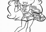 Bratz Babies Coloring Pages Bratz Coloring Picture Coloring Pages