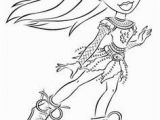 Bratz Babies Coloring Pages Bratz Printable Coloring Pages Bratz Coloring Pages