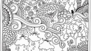 Bratz Boyz Coloring Pages forest Coloring Pages Best Print Coloring Pages Luxury S S Media