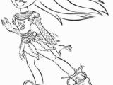 Bratz Ice Skating Coloring Pages Best 53 Skater Ideas On Pinterest