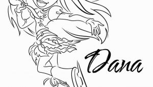 Bratz Ice Skating Coloring Pages Bratz Ice Skating Coloring Pages Coloring Pages Coloring Pages