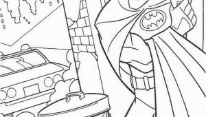 Bratz Mermaid Coloring Pages 30 Mermaid Color Page Mycoloring Mycoloring