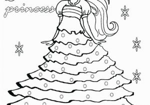 Bratz Mermaid Coloring Pages Boy Barbie Coloring Pages