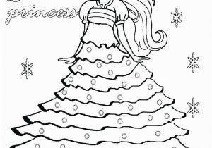 Bratz Mermaid Coloring Pages Boy Barbie Coloring Pages