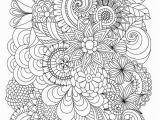 Bratz Mermaid Coloring Pages Bratz Coloring Pages 20 Coloring Pages Printable Flowers Kids Coloring