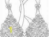 Breast Cancer Awareness Coloring Pages 92 Best Adult Coloring Sheets Images