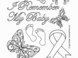Breast Cancer Awareness Coloring Pages Pin On Coloring Pages Coloring Press