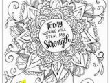 Breast Cancer Coloring Pages 641 Best Coloring Images