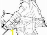 Breath Of the Wild Coloring Pages 139 Best Legend Of Zelda Coloring Pages Images In 2020