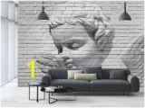 Brewster Concrete Blocks Wall Mural Die 24 Besten Bilder Von Wizard Genius News 2016