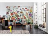 Brewster Home Fashions Komar Passion Wall Mural 310 Best Murals Images In 2019
