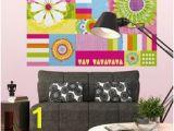 Brewster Home Fashions Komar Passion Wall Mural Die 12 Besten Bilder Von Lila Fototapeten
