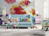 Brewster Home Fashions Komar Passion Wall Mural Pin Von Jasmin French Auf Interiör