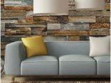 Brewster Home Fashions Komar Stone Wall Mural Die 16 Besten Bilder Von Fotowand