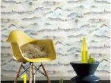 Brewster Home Fashions Komar Stone Wall Mural Die 18 Besten Bilder Von Into Illusions Edition 2