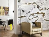 Brewster Home Fashions Komar Stone Wall Mural Die 26 Besten Bilder Von Wood Stone & Concrete Murals